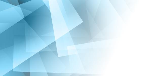 abstraktes, geometrisches, bannerdesign - 30660456