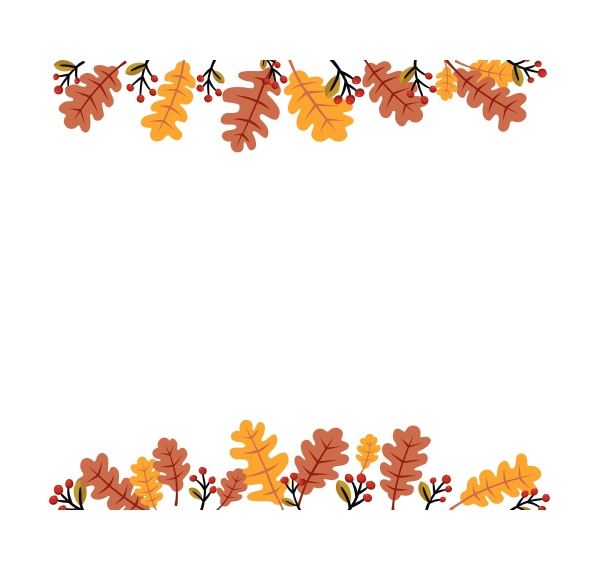 autumn, season, background, with, free, space. - 30706464