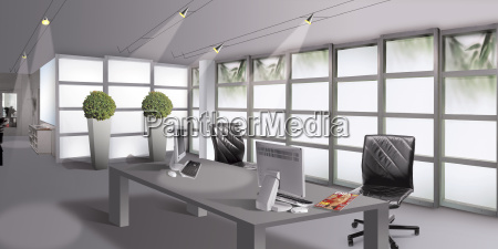 office-modern-time - 7948