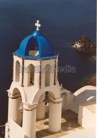 greece churches no5