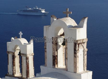 greece churches no8