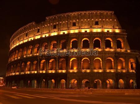 denkmal nachts nachtaufnahme nachtfotografie beleuchtet lichter