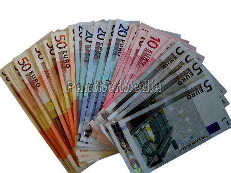 euro faecher