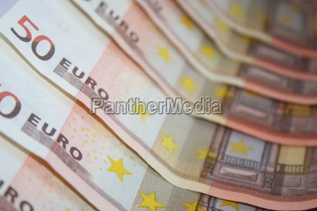 euro europa deal geschaeft business geschaeftsleben