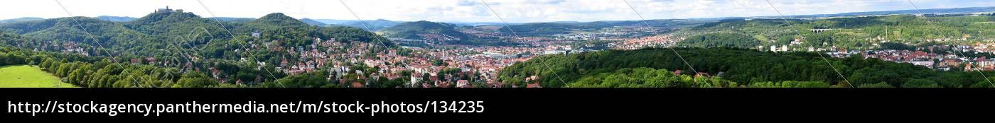 über, der, wartburg - 134235