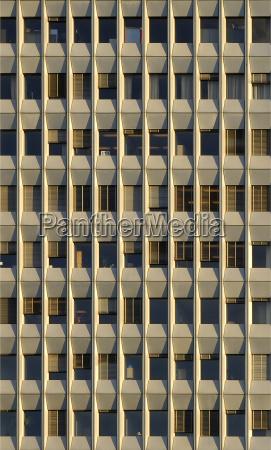 wabenfenster ausschnitt