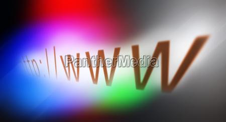 www welten