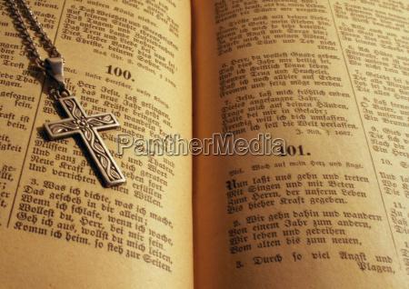 alter religioeser text ii