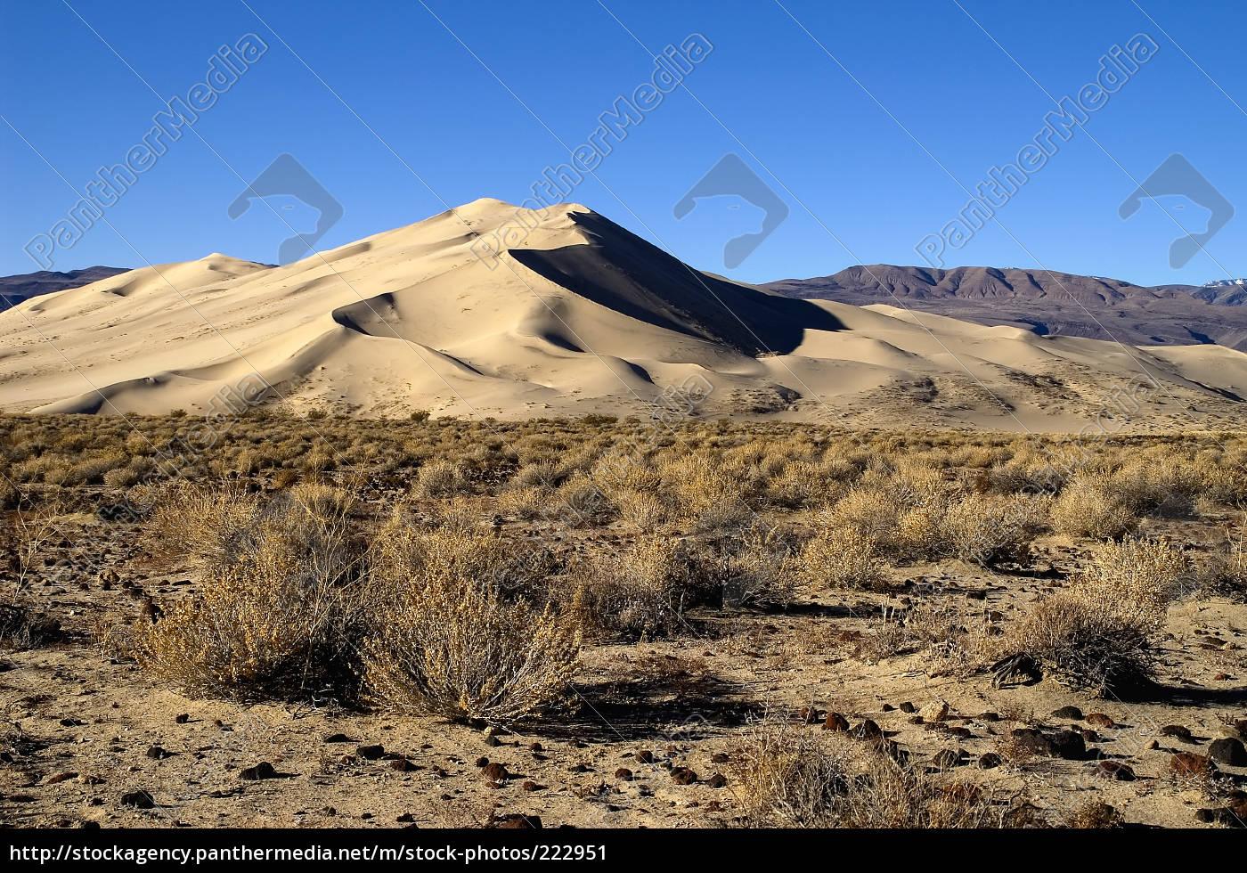 eureka, dunes, i - 222951