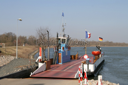 engineering traffic transportation rhine transport means