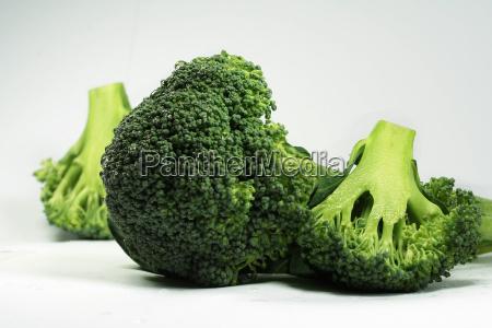 essen nahrungsmittel lebensmittel nahrung vitamine gruen