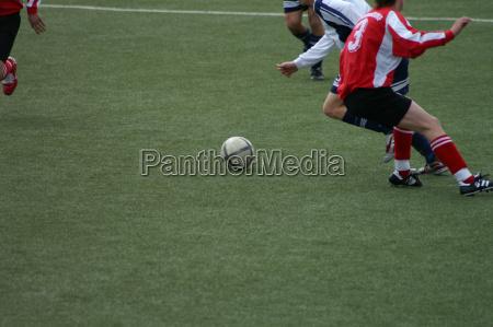 fussball 006