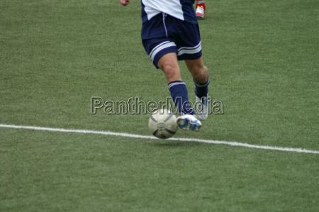 fussball 008