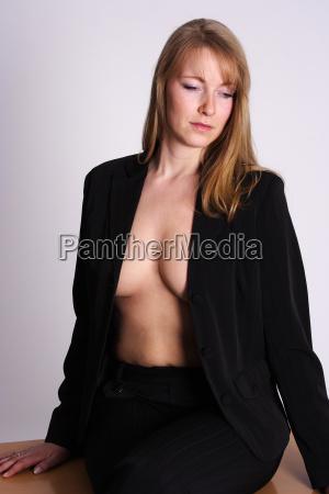 erotic secretary
