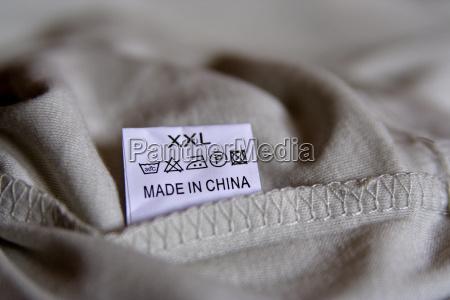 beschriftung symbole import export preiswert guenstig