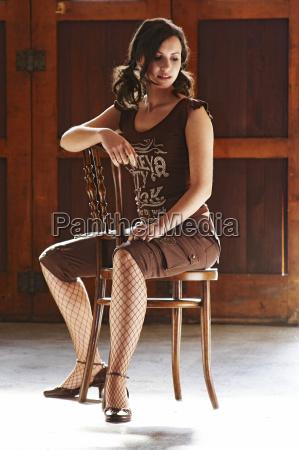 woman legs beautiful beauteously nice fashion