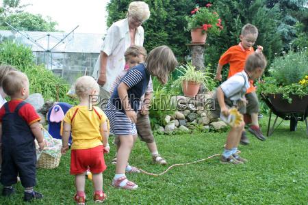 kinderfest 2