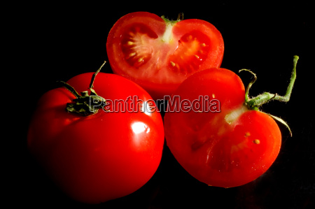 leucht tomaten