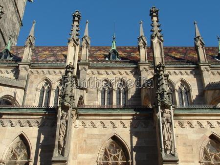 marienkirche reutlingen