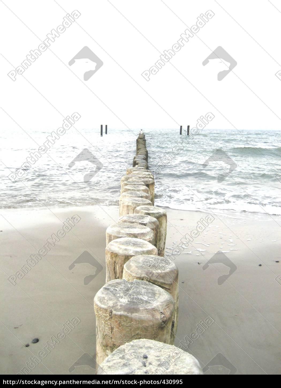 strandimpressionen - 430995