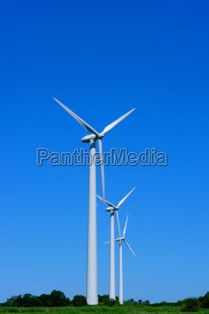 windraeder