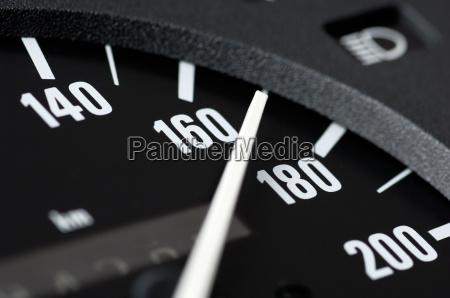 tempo 170
