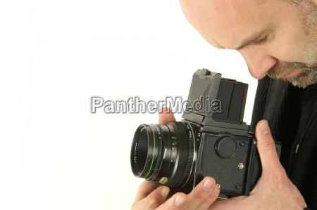 profifotograf 01