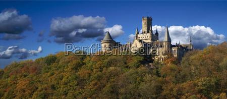 marienburg castle 2