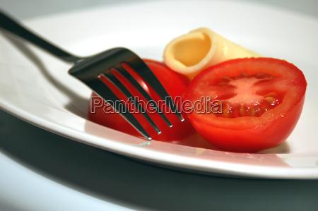 salatige gefuehle
