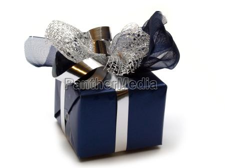 regalo de cumpleanyos