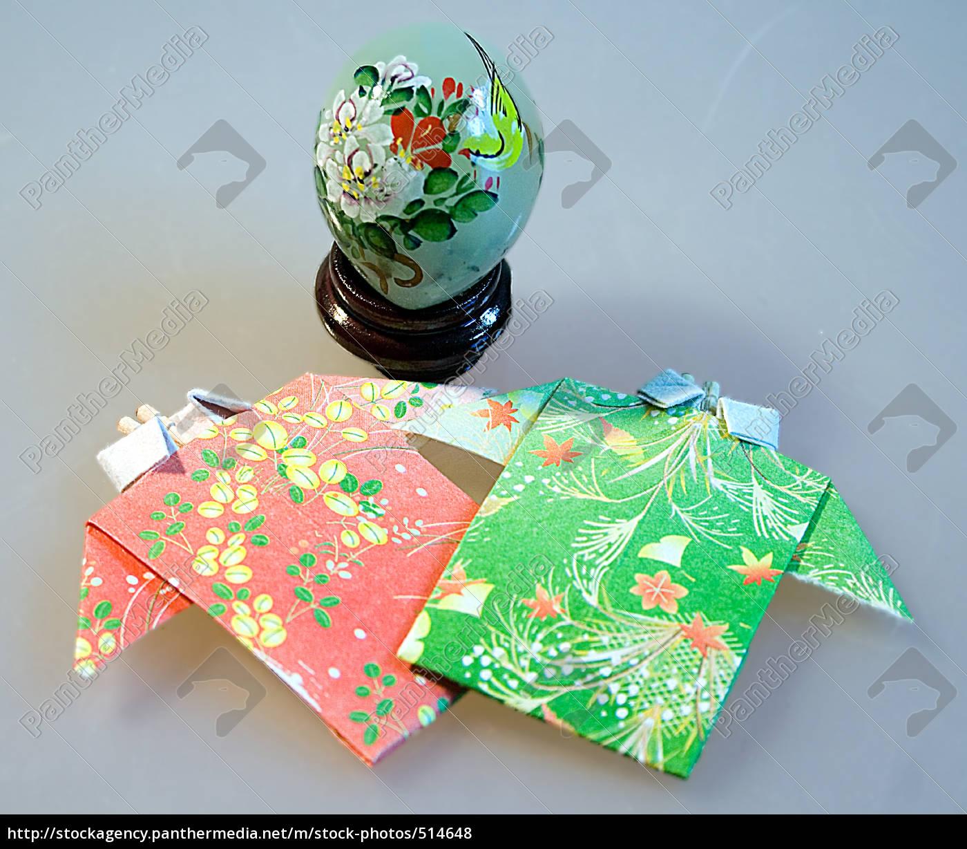 Japanische Tischdeko japanische tischdeko lizenzfreies foto 514648 bildagentur