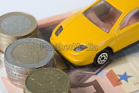 autofahren ist teuer