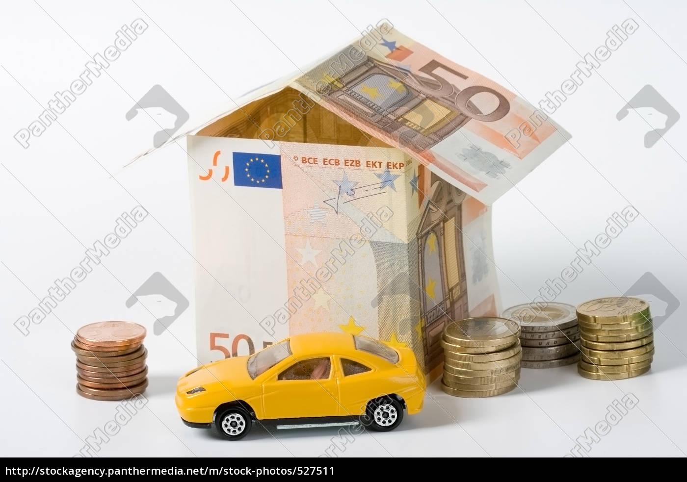 finanzierung... - 527511