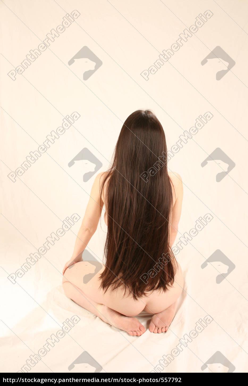 Nacktes Mädchen Bild com