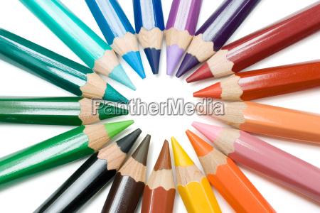 farbenspektrum