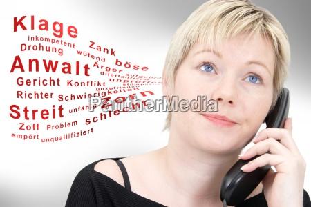 telefon stress 2 v1