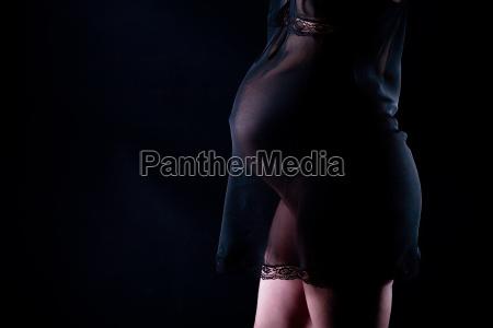 erotische, schwangerschaft - 597392