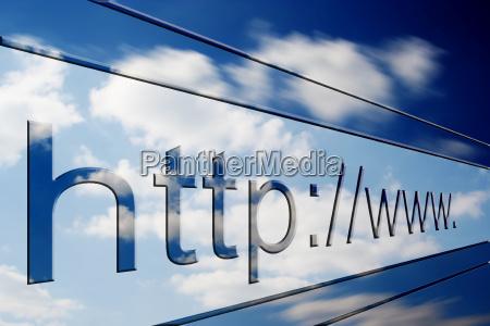 www himmel
