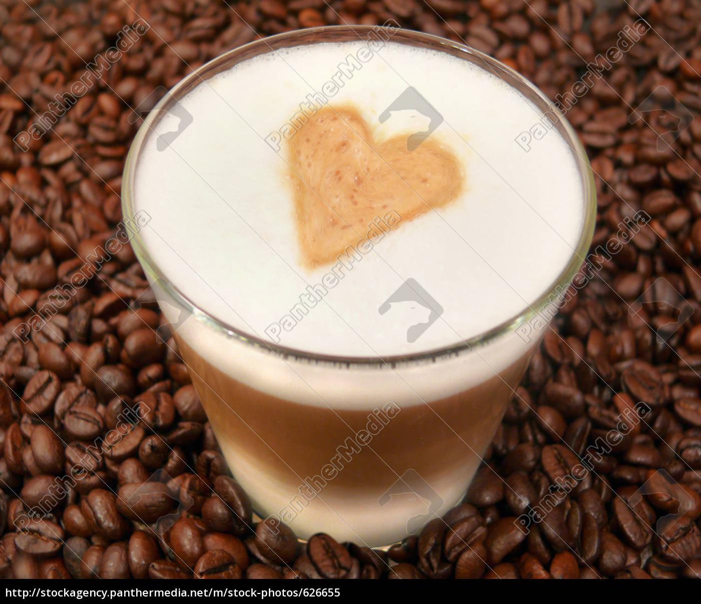 kommst, du, auf, einen, kaffee, vorbei? - 626655