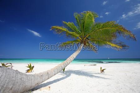 blau urlaub urlaubszeit ferien strand sommer