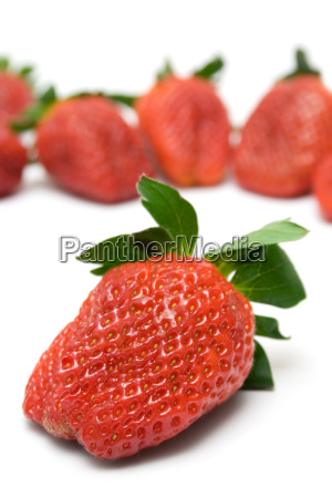 suesse frucht
