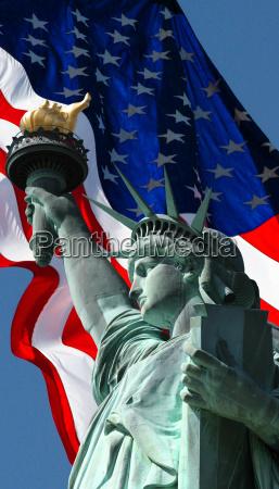 american as it gets