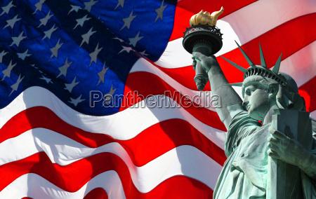 amerikanischer