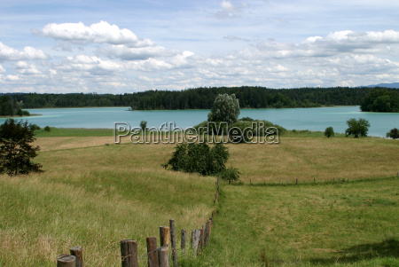 ostersee