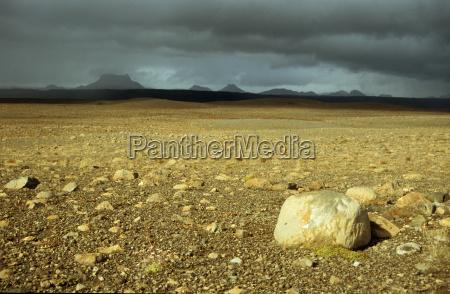das stein reich