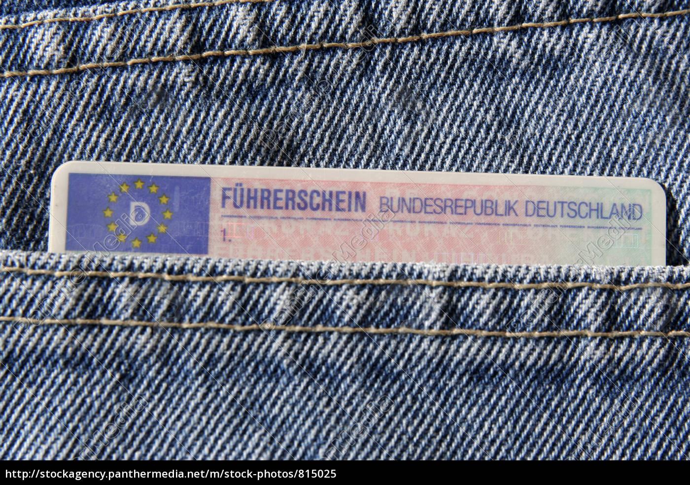 jeans, büx, buxe, hose, jeanshose, unterlage - 815025