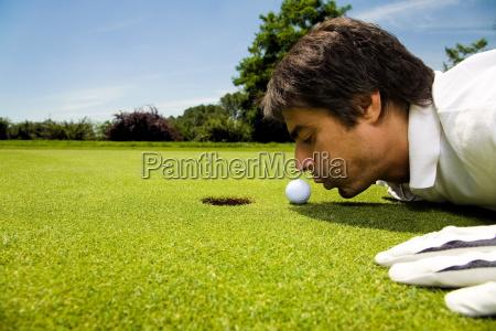 golfverein