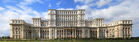 bukarest regierungspalast