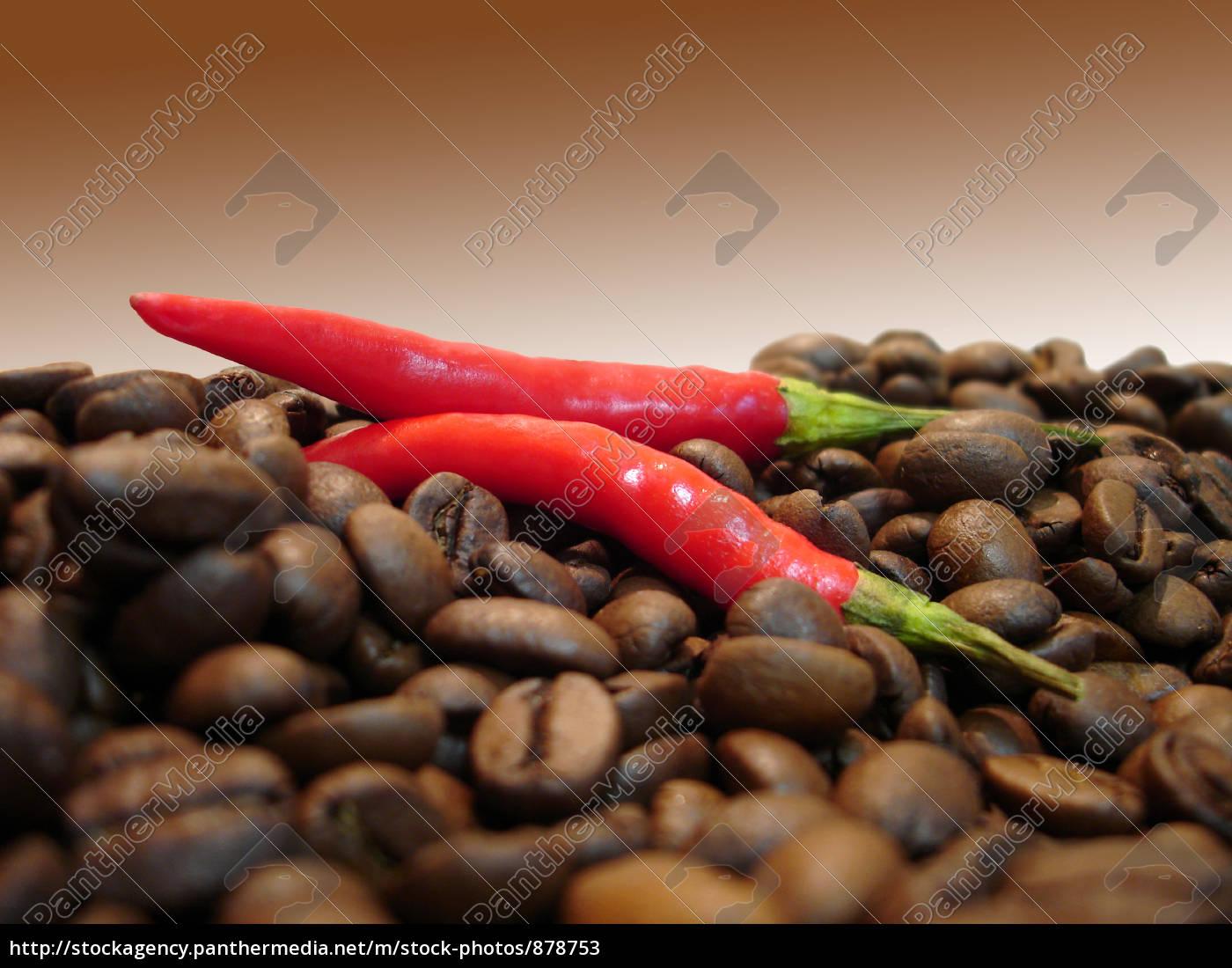 coffee, and, chili - 878753