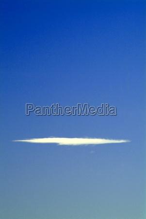 cloud stripe